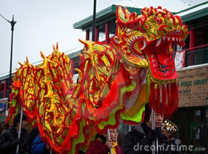 chinese-new-year-parade-dragon-18287215