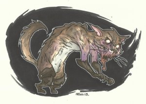 evil_dead_fairy_tales___puss_in_boots_by_leagueof1-d65sl6m