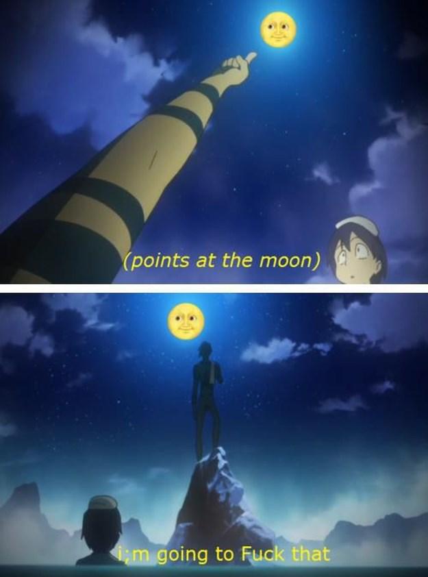 weird-anime-moments-016