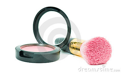 rouge-make-up-brush-11146595