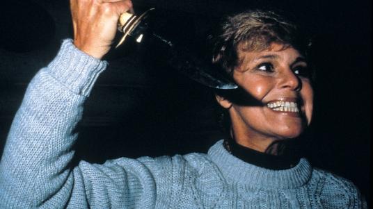 friday-the-13th-1980-di