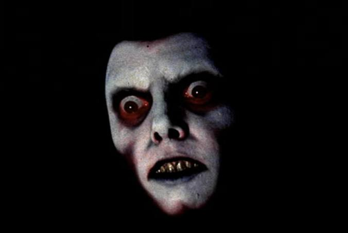 the-sad-story-of-the-surprising-voice-of-the-exorcist-s-pazuzu-and-her-family-murder-tragedy