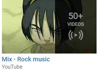 rock-pun