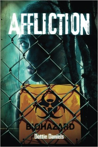 affliction-cover-photo